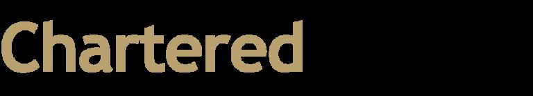 Logo of Chartered Banker (CB)