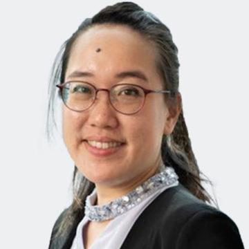 Glenda Eng web profile 500