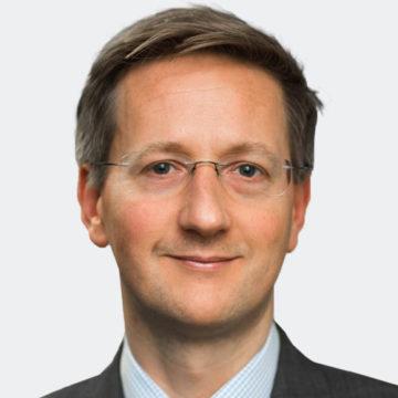 Oliver Holbourn web profile 500 l