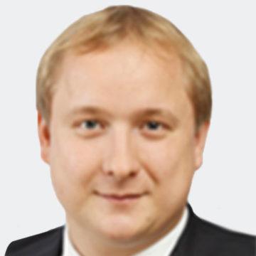 Stefan Linder web profile 500 s