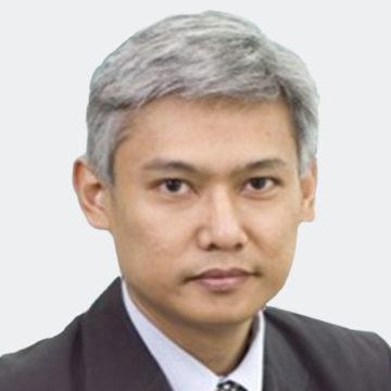 Ho kwok piow web profile 500