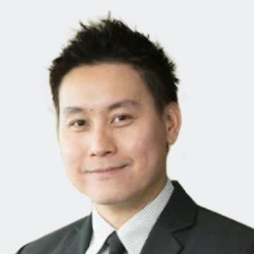 Siew kei web profile 500