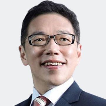 Speaker web profile dr huang 500